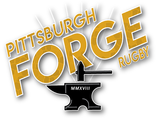 Pittsburgh Forge Rugby Club