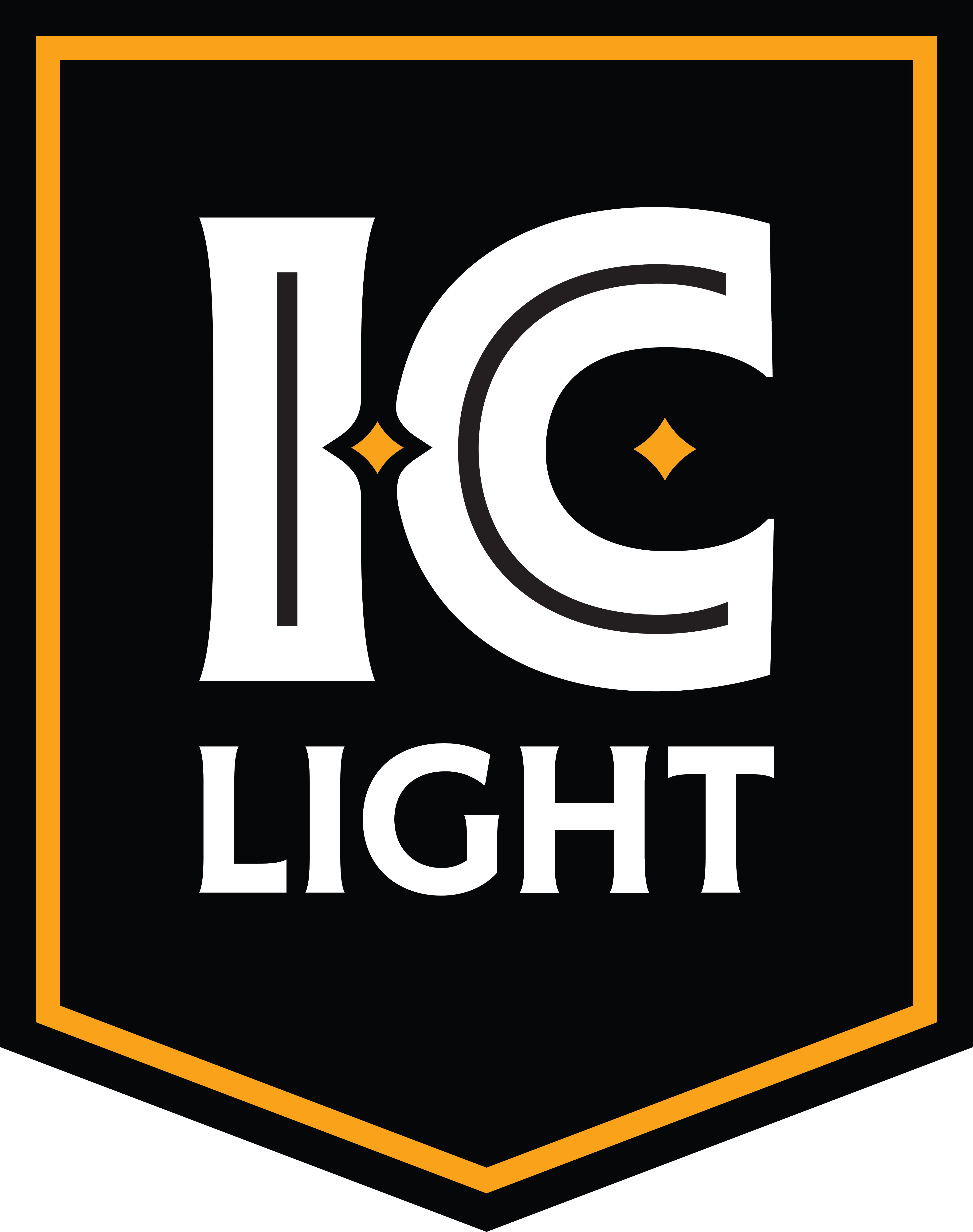 IC Light Beer