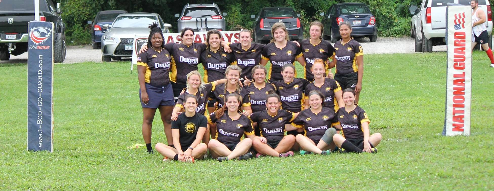 womens-team